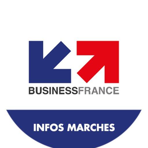 BF Infos Marchés