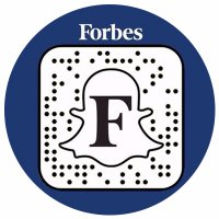 Forbes Social Profile