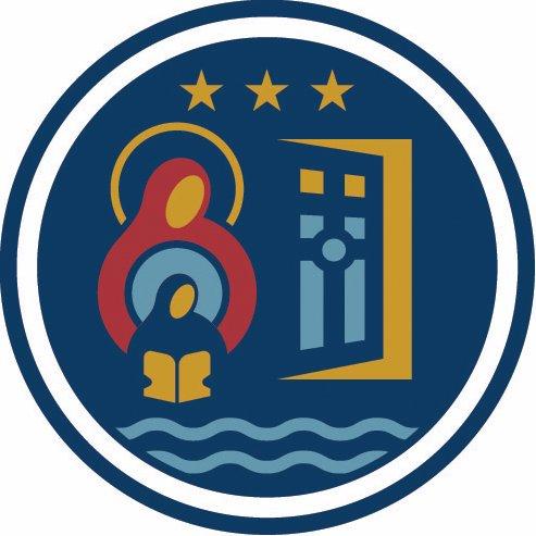 Detroit Archdiocese