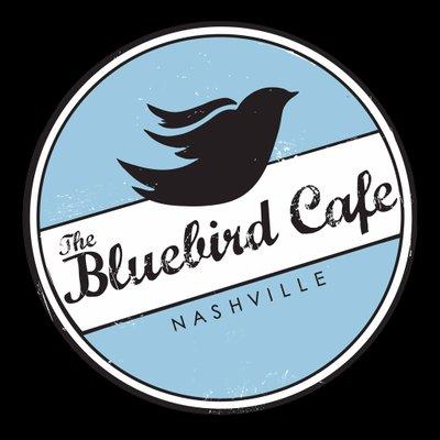 The Bluebird Cafe Bluebirdcafetn Twitter