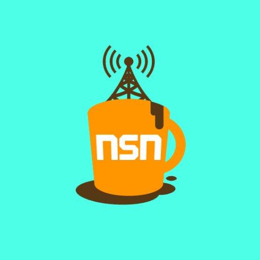 Never Sleeps Network