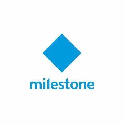 @milestonesys