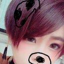 あろすけ (@0128Appon) Twitter