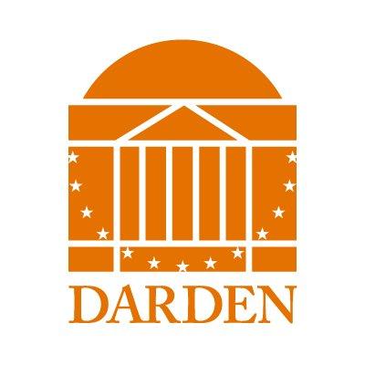@DardenMBA