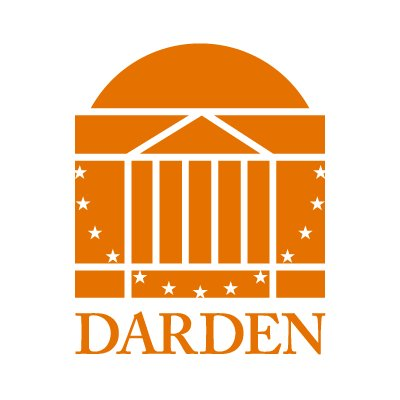 Darden School at UVA