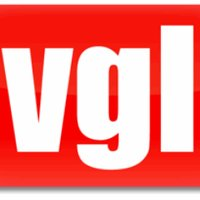 VGL MEN | Social Profile