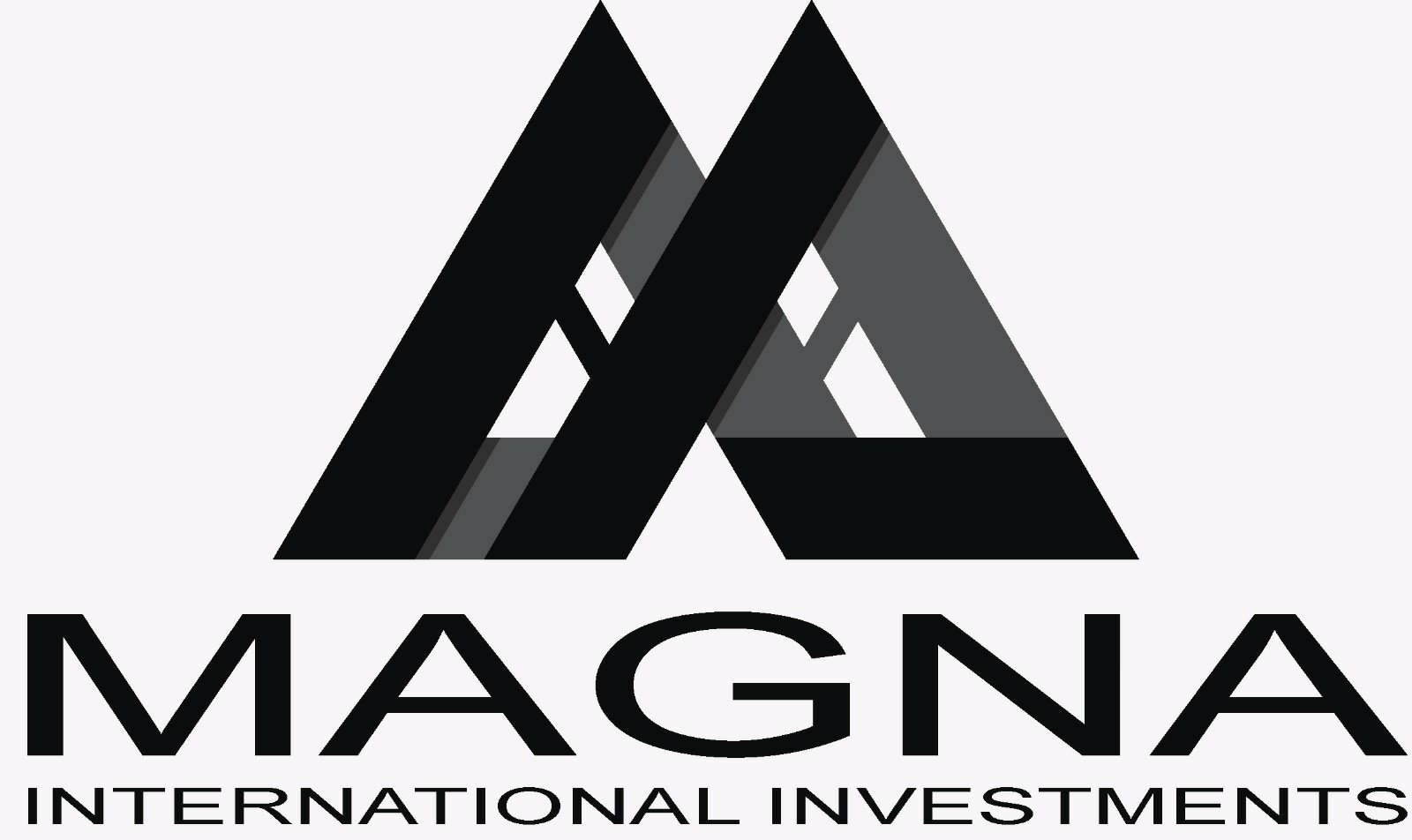 Magna investment llc core real estate investment strategy