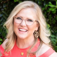 Nancy Cartwright (@nancycartwright) Twitter profile photo
