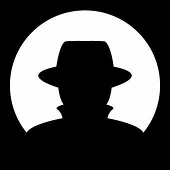 5ed25e88b5c Black Hat ( BlackHatEvents)
