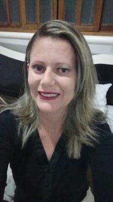 Ana Lucia Fernandes nudes (32 foto) Is a cute, Facebook, see through