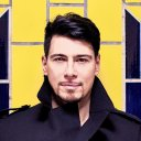 Photo of thomasgold's Twitter profile avatar