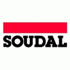 @Soudal_DE
