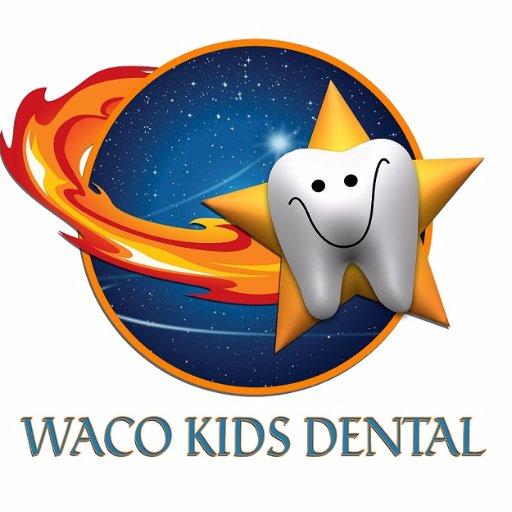 Waco Kids Dental (@WacoKidsDental) | Twitter