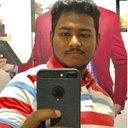 Asif Ahmed (@001asifthegreat) Twitter