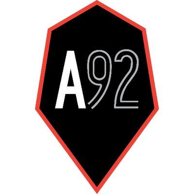 Academy 92