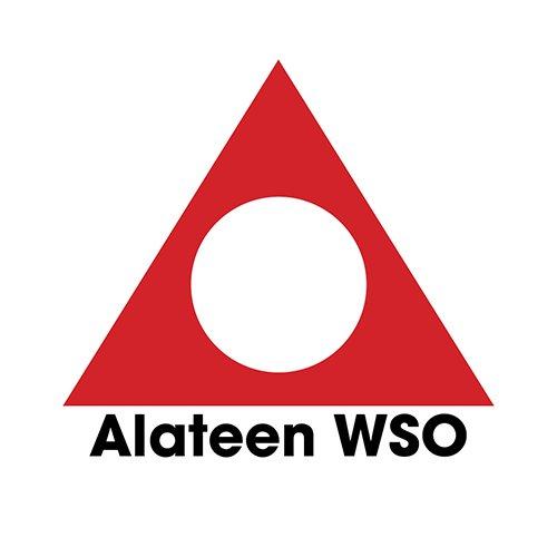 Alateen_WSO