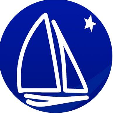 Minnetonka Schools logo