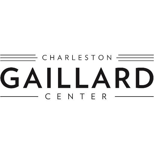 Restaurants near Gaillard Center