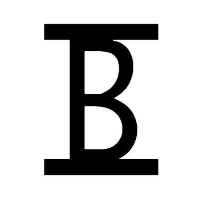 half off 96f75 f3b7c Revue Ballast (RevueBallast)  Twitter