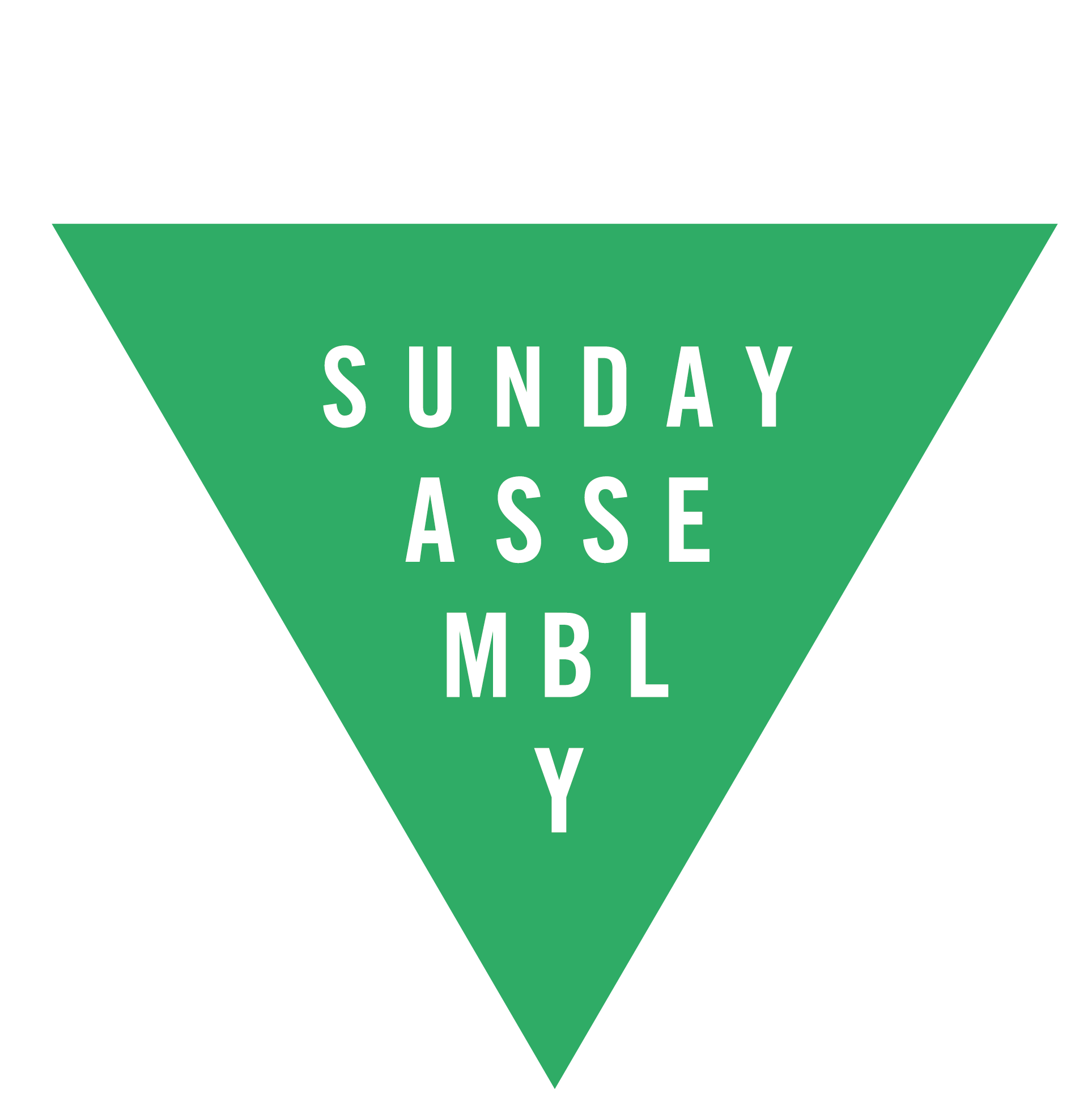 Sunday Assembly Hfx on Twitter: \