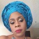 Yolanda Peters-Okoro - @yokoro73 - Twitter