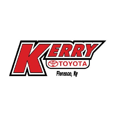 Good Kerry Toyota