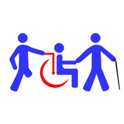 Image result for disabilities partnership clipart