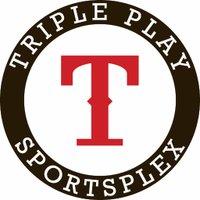 TriplePlaySportsplex
