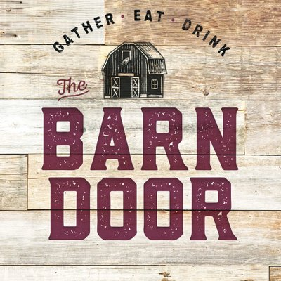 Barn Door Restaurant On Twitter On The Menu Tonight Surf And Turf