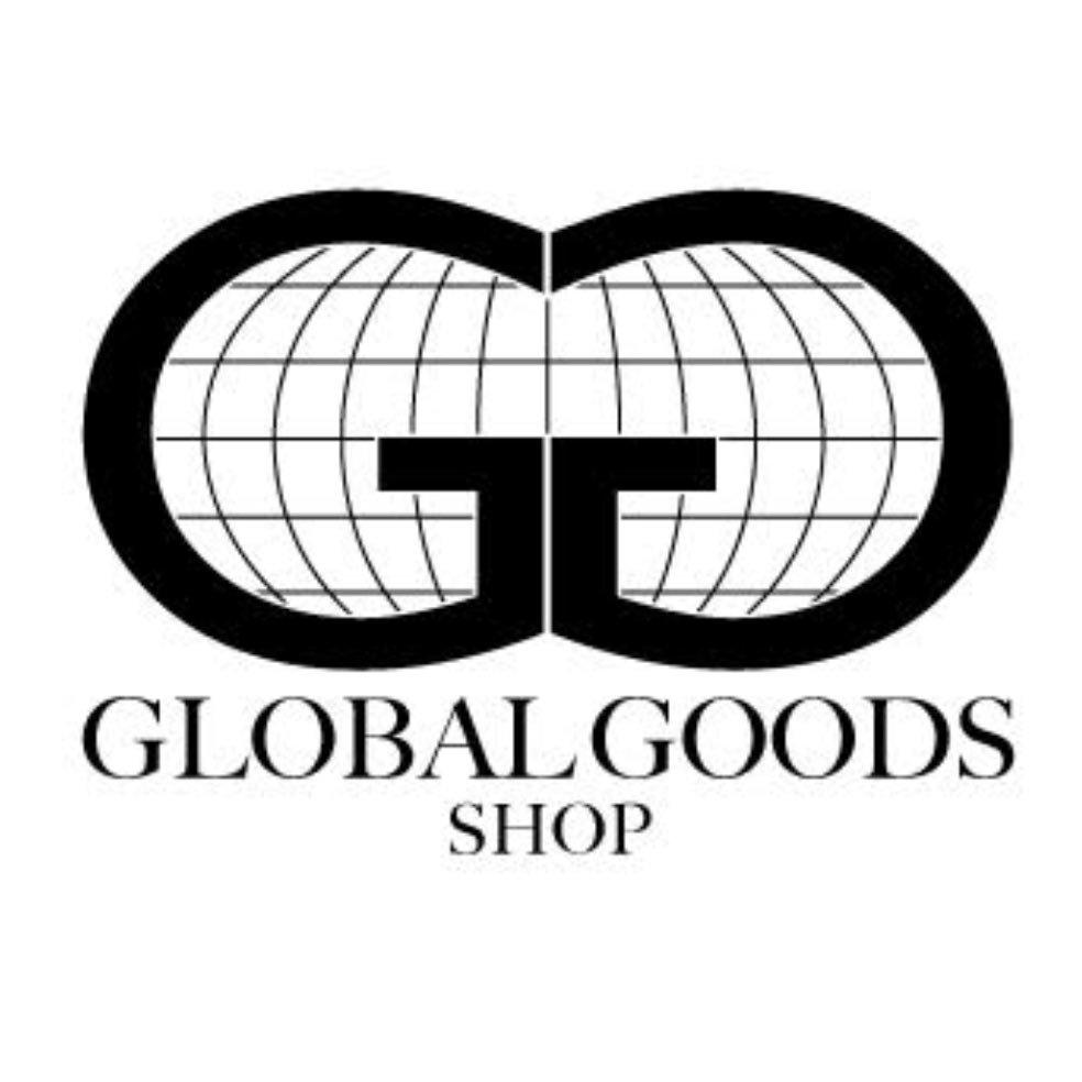 GlobalGoodsShop