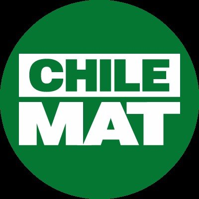 @Chilemat