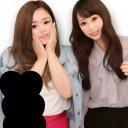 月 海 (@0293_banbi) Twitter