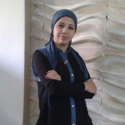 Safaa Hassan