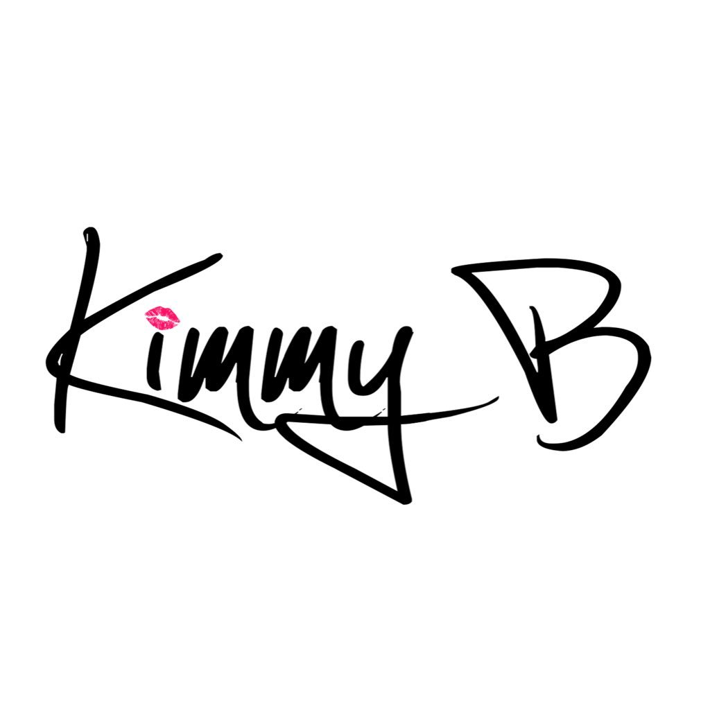 Kimmy Bell Social Profile