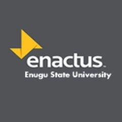 Enactus ESUT