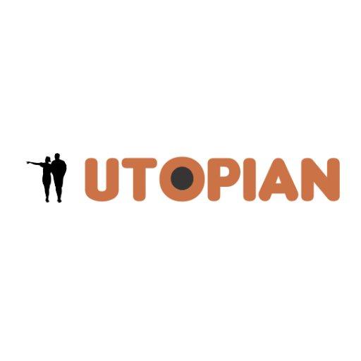 Utopian Lifestyle