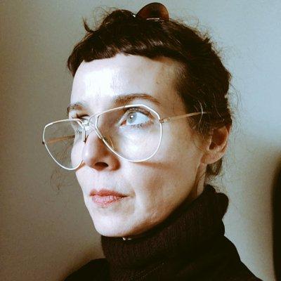 Gina McColl on Muck Rack
