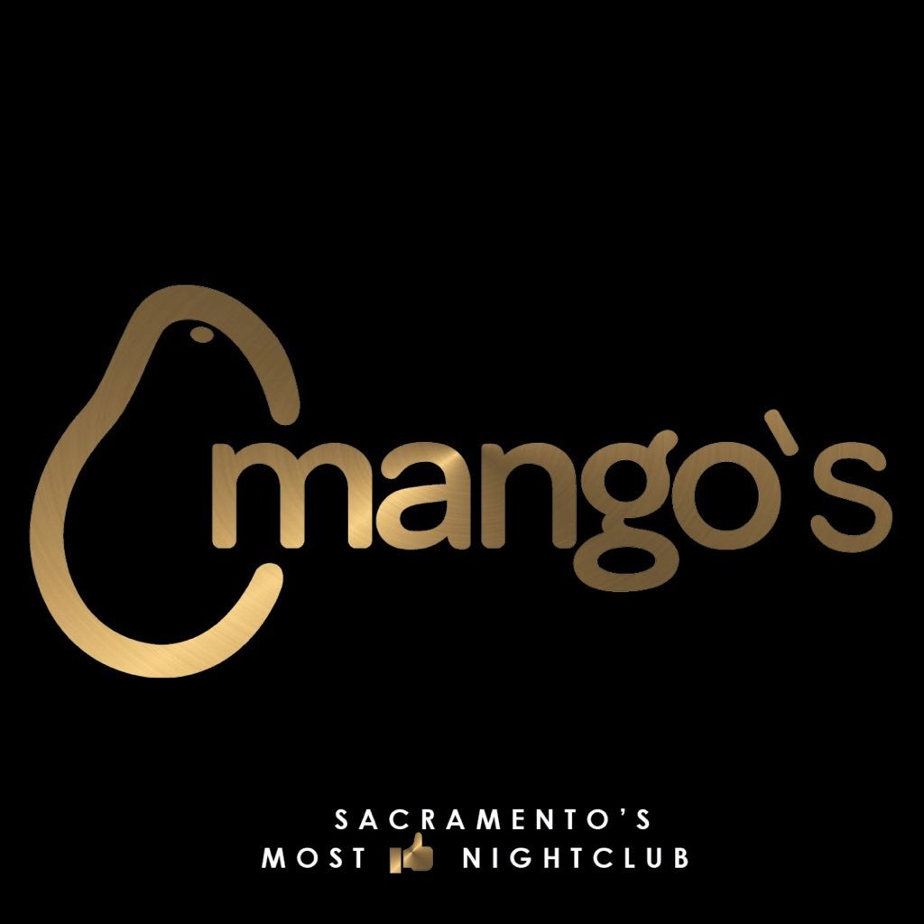 Mango S Sacramento Mangossac Twitter Analize official twitter account of mango (@mangoexclusive1) by words and their repeats of last year. mango s sacramento mangossac twitter