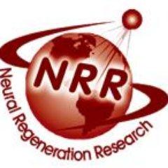 Neural Regeneration Research-Journal