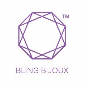 BLING BIJOUX Jewelry