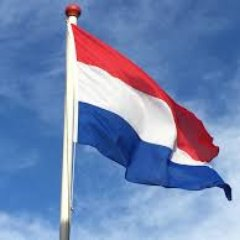 FootvolleyNL's Twitter Profile Picture