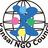 KNC_ngo