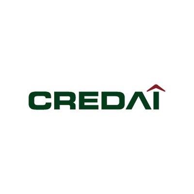 CREDAINational periscope profile