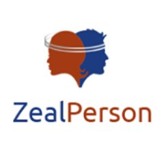 zeal person on looking matlab expert for assignment  zeal person