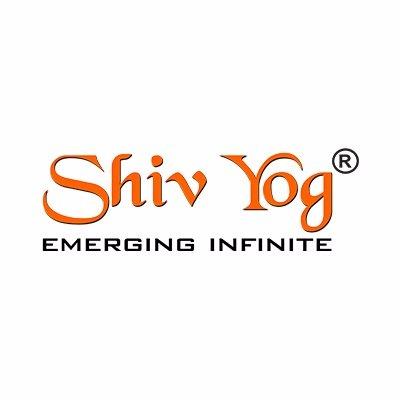 ShivYog on Twitter: