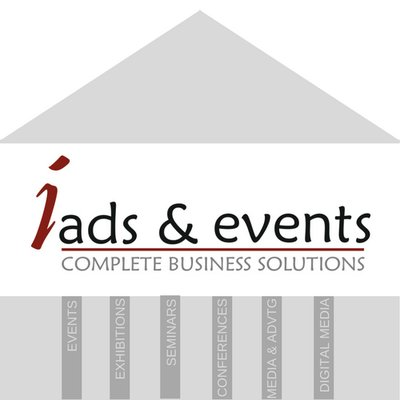 I Ads Events On Twitter Sale Big Sale Choose From The Best Of