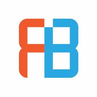 About The Full Bundle >> Full Bundle Fullbundle Twitter
