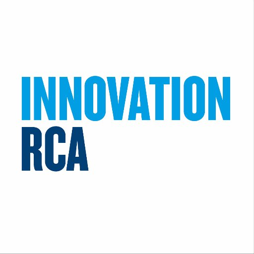 @InnovationRCA