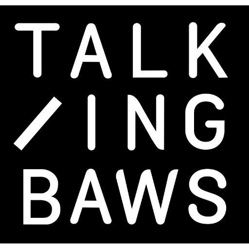 talkingbaws.com