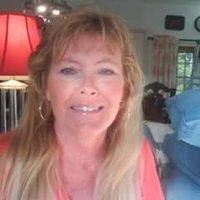 Rhonda Harbison